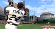MLB 13 The Show coming March 5