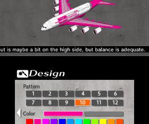 Aero Porter Screenshots