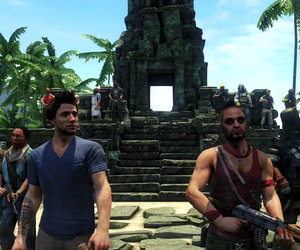 Far Cry 3 Files