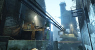 Dishonored Dunwall City Trials trailer makes a killing