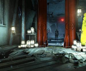 Dishonored Screenshots