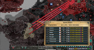 East vs. West trailer introduces Hearts of Iron's Cold War