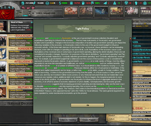 East vs. West: A Hearts of Iron Game Videos