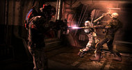 Dead Space 3 launch trailer unleashes Phil Collins