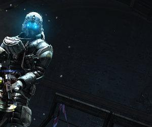 Dead Space 3 Screenshots