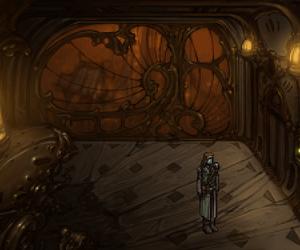 Primordia Screenshots
