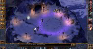 Baldur's Gate Enhanced pulled over 'contractual issues'