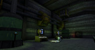 Deus Ex New Vision 1.5 screenshots