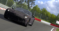 Corvette C7 prototype now playable in Gran Turismo 5