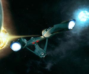 Star Trek Videos