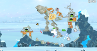 Angry Birds Star Wars coming to consoles and handhelds October 29