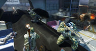 Call of Duty: Black Ops - Annihilation & Escalation Pack Screenshots DigitalOps