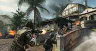 Call of Duty: Black Ops - Annihilation & Escalation Pack Screenshots DigitalOps