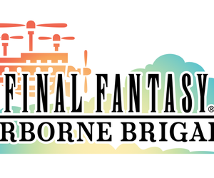 Final Fantasy Airborne Brigade Screenshots