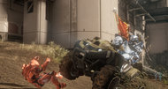 Halo 4 'Crimson' map pack coming December 10 with new mode