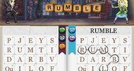 Win a copy of GameFly's first published game, Writer Rumble