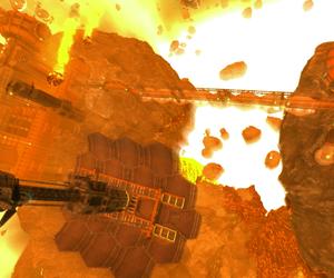 Miner Wars 2081 Files