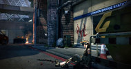Splash Damage announces new FPS, Dirty Bomb