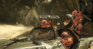 Halo 4 Spartan Ops continues January 21