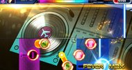 DJMax Technika Tune screenshots