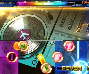 DJMax Technika Tune Videos