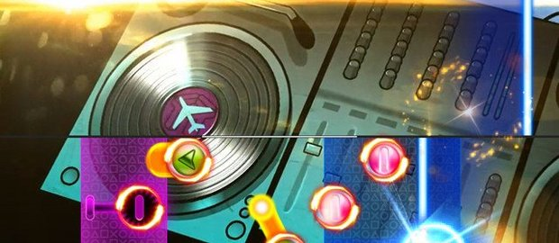 DJMax Technika Tune News