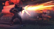 XCOM: Enemy Unknown gets free Second Wave DLC today