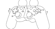 Sony patents another break-apart controller