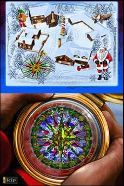 Christmas Wonderland 2 Videos
