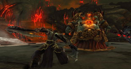 Darksiders 2 DLC Demon Lord Belial out tomorrow