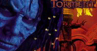 PlaneScape: Torment spiritual successor in the works