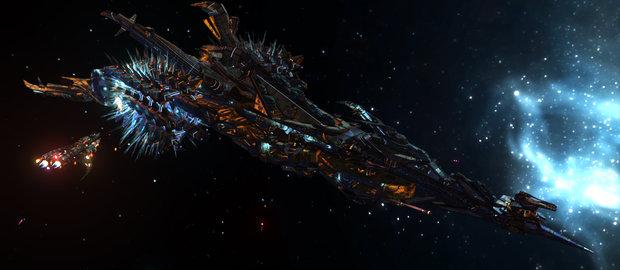 Sword of the Stars II: Enhanced Edition News