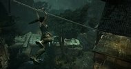 Tomb Raider single-player review: 'Uncharted' territory