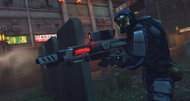 XCOM: Enemy Unknown available on Mac today