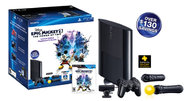 Epic Mickey 2 PS3 Move bundle announced