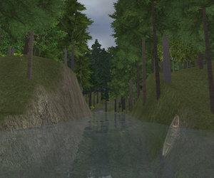 Wurm Online Screenshots