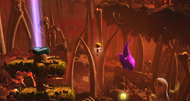 Giana Sisters: Twisted Dreams jumping to XBLA