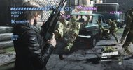 'Too many' Resident Evil games in recent years, says producer