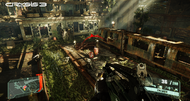 Crysis 3 multiplayer beta begins January 29