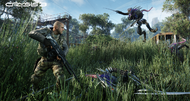 Crytek considered free-to-play multiplayer for Crysis 2 and 3