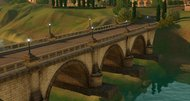 The Sims 3 Monte Vista Screenshots
