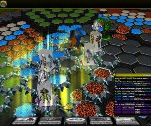Minion Master Screenshots