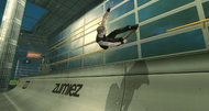 Tony Hawk's Pro Skater 3 HD Revert Pack Screenshots