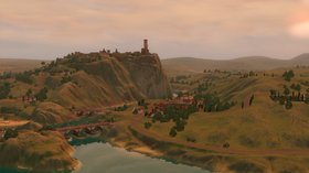 The Sims 3 Monte Vista Screenshot from Shacknews