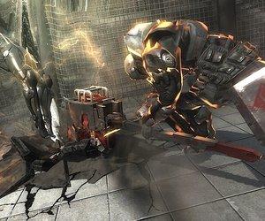 Metal Gear Rising: Revengeance Videos