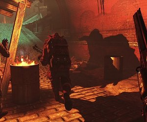BioShock Infinite Videos