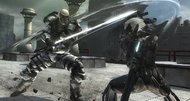 Metal Gear Rising: Revengeance review: ripped apart