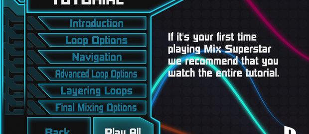 Mix Superstar News
