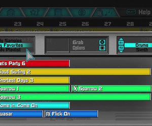 Mix Superstar Screenshots