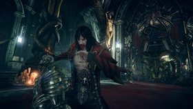 Castlevania: Lords of Shadow 2 Screenshot from Shacknews